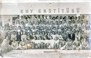 kc3b6y-enstitc3bcsc3bc