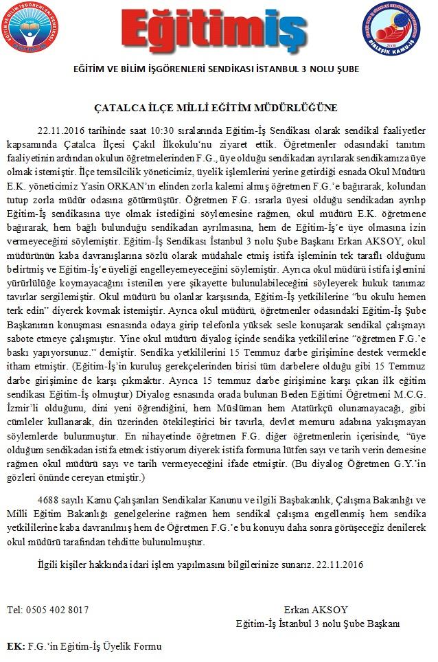 http://www.egitimisistanbul3.org/wp-content/uploads/2016/11/Ads%C4%B1z-1.jpg